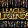 LOL-League of Legends