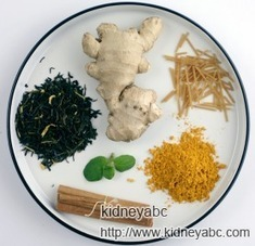 Chinese Medicine for Stage 5 Kidney Failure | Healing Nature | Scoop.it