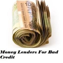 quick money loans | Real Estate | Scoop.it