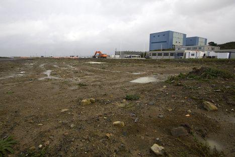 EDF et l'État prêts à lancer le projet Hinkley Point - le Figaro | Actualités écologie | Scoop.it