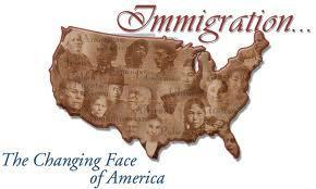 Primary Source #3 | Anti-Immigration Laws in 1920's | Scoop.it