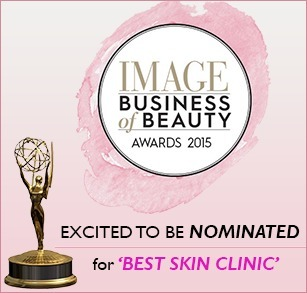 Lanu Medi Spa got nominated in the 2015 Business of Beauty Awards | Luxury Spa, Wellness and Beauty Experience | Scoop.it