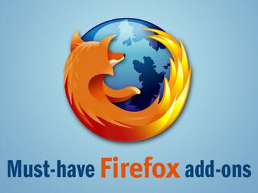 Best Mozilla Firefox Addons for Developers   TechCricklets   Scoop.it