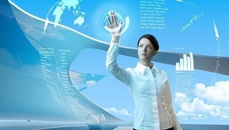 Social Recruiting – Der Stellenmarkt der Zukunft   MHM HR - Next Recruiting - News   Scoop.it