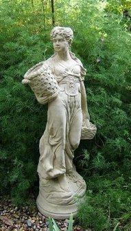 Garden Sculptures | Gardening Life | Scoop.it