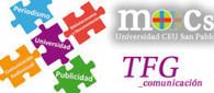 Mooc - Cursos Masivos Online Abiertos - | TICS | Scoop.it