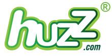 Huzz - le premier réseau social professionnel pour trouver un emploi | marketing de réseaux et mlm | Scoop.it