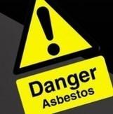 Asbestos scare at university refurb site | United Kingdom Federation of Builders | Scoop.it