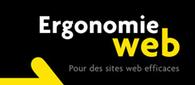 Ergologique.com - Ergonomie et utilisabilité d'interface web - Conception centrée utilisateur   ANALY-TIC   Scoop.it