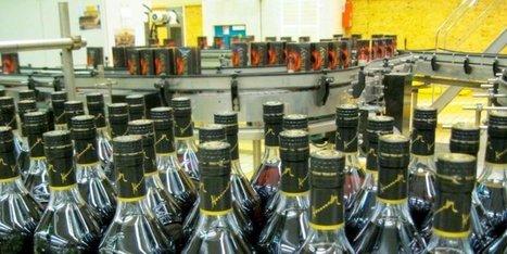 Quelles synergies entre cognac et les vins de Bordeaux dans la grande région ? | Communicare | Scoop.it