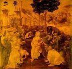 Leonardo Da Vinci Biography | Galileo Galilei | Scoop.it