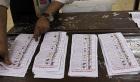 Présidentielle en Egypte: l'UE salue un scrutin démocratique | Égypt-actus | Scoop.it