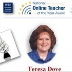 Five lessons from the nation's best online teacher | eSchool News | On education | Scoop.it