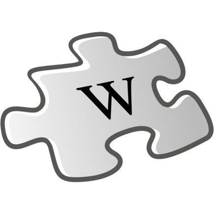 Wiki Loves Monuments: Στα δυο τρίτα του δρόμου | Wiki_Universe | Scoop.it
