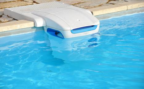 Importance of Swimming Pool Equipment | Apple Pools Pty Ltd | Scoop.it