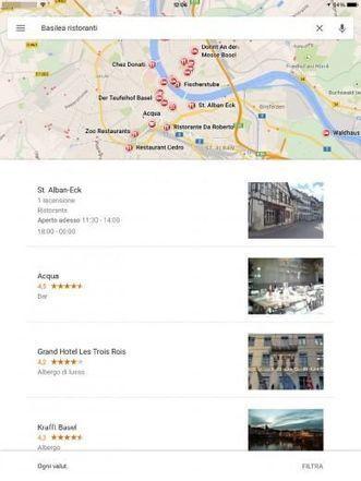 In #viaggio con le #app giuste #turismo | ALBERTO CORRERA - QUADRI E DIRIGENTI TURISMO IN ITALIA | Scoop.it