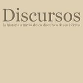 Discursos - La historia a través de los discursos de sus líderes   Historia. Ciencias sociales   Scoop.it