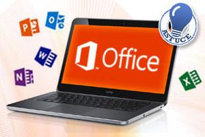 La nouvelle suite bureautique de Microsoft à la loupe | actu internet | Scoop.it