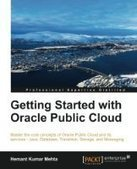Getting Started with Oracle Public Cloud - PDF Free Download - Fox eBook | Project Management | Scoop.it