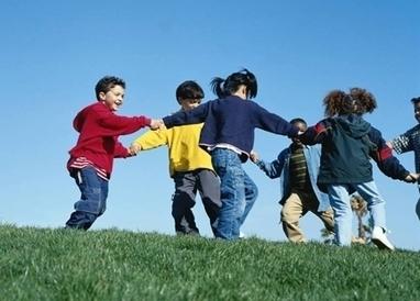 Chương trình kỹ năng sống cho trẻ tại Novastars   ứng dụng bảng tương tác thông minh   Scoop.it