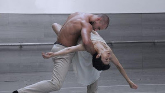 Relação: outro modo de expressar | Festival Internacional Madrid en Danza 2012 | Scoop.it