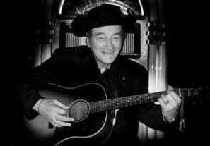 Stompin' Tom Connors: An alternative appreciation | rabble.ca | Stompin' Tom Connors | Scoop.it