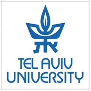 Technion-Israel Institute of Technology and Tel Aviv University Join Coursera | Jewish Education Around the World | Scoop.it