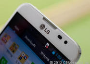 LG notches 10M worldwide sales of LTE-enabled smartphones - CNET | Smartphone madness. | Scoop.it