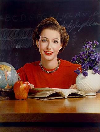 My EVO 2012 digital tools blog | Educational blogs | Scoop.it