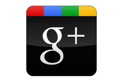 Need to know tips for your Google+ marketing strategy | Pat Nd | Scoop.it