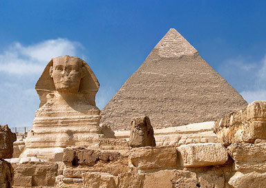 Egypt Travel - A Memorable Tour in Nile Cruise | Egypt Travel Information | Scoop.it
