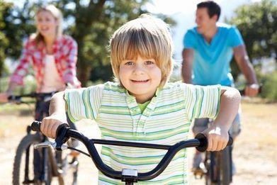 Ako zistím, že mám dieťa s poruchou vnímania? | Správy Výveska | Scoop.it