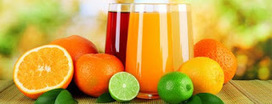 Buah-Buahan Untuk Kulit Berminyak   Toko Obat Herbal Jelly Gamat dan Ace Maxs   Health   Scoop.it