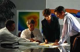 Saber trabajar en equipo como competencia profesional | Formateate.net | Scoop.it