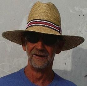 Las FARC liberan a un señor del que nadie se acordaba | Temas varios de Edu | Scoop.it