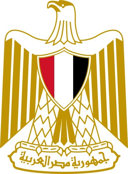 Egyptian parliamentary election, 2011–2012 | Compilation started 2011-10-22 | actualized 2012-03-01 offene Ablage: nothing to hide | oAnth-miscellaneous | Scoop.it