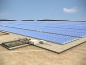 Solar accounts for 1% of global electricity, how long will the next 1% take? | PV-Tech | Zero Footprint | Scoop.it