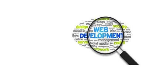 Web Development Company in Gurgaon | Antivirus dealer in gurgaon - Scanner dealer in Gurgaon | Scoop.it