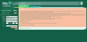 Les Archives de la Réunion sont en ligne. | Archivesenlignes | Archives de la Rochelle, les recensements de populations 1801 1911 sont en ligne. | Scoop.it