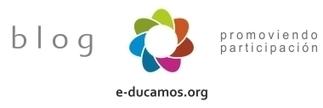 e-ducamos.org: ¿Estás preparado para los que quieren participar? | e-ducamos aprendiendo | Scoop.it