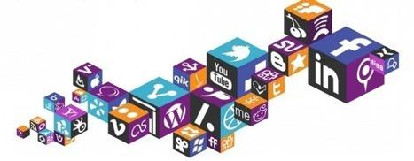 [E-reputation] Que risquent les marques sur les réseaux sociaux ? - FrenchWeb.fr | Votre branding en IRL | e-reputation and more | Scoop.it