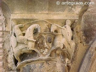 Torneos Medievales (ARTEGUIAS) | Artes, Música y Deportes en el Medioevo | Scoop.it