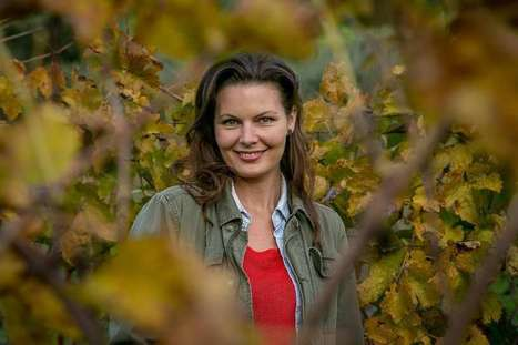 USA: 2016 West Coast Winemakers to Watch | Vitabella Wine Daily Gossip | Scoop.it