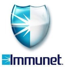 Immunet Antivirus 3.0 Released- Get the latest version for latest threats   PC Memoirs   Computer & Web Security   Scoop.it