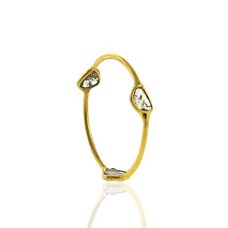 Diamond Gold Ring | Wholesale Jewelry | GemcoDesigns | Pave Diamond Bracelets | Diamond Jewelry | GemcoDesigns | Scoop.it