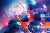 5 Reasons We May Live in a Multiverse | I want more science fiction | Scoop.it