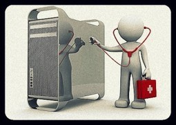 Urgent Tech Help is offering the Best Plan for Diagnose PC Related Problems   Urgent Tech Help offers To Grab Useful Update About Computer   Scoop.it