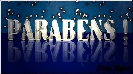 PARABENS, liste des 400 médicaments qui contiendraient des parabènes | AMESSI® | Toxique, soyons vigilant ! | Scoop.it