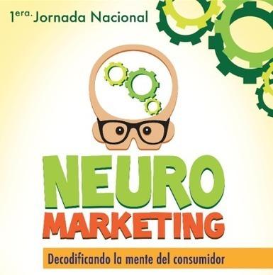 El Neuromarketing toma Caracas   El Mercadeo en Venezuela 4   Scoop.it
