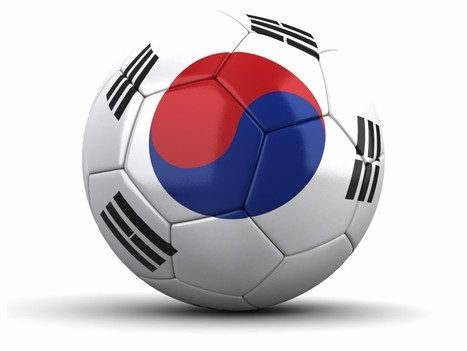 Birkbeck Sport Management Programmes – Events in Seoul, Korea ... | Sports Entrepreneurship – Maas 4004376 | Scoop.it